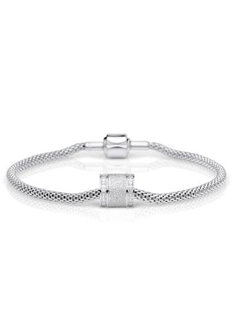 Bering Bead - Armband - Set »Fantastic - 180, 200« (Set, 2 tlg.) kaufen