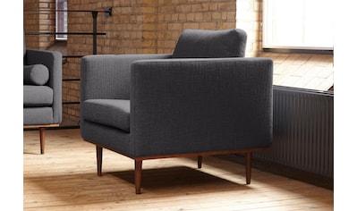 KRAGELUND Sessel »Vigo«, K372 kaufen