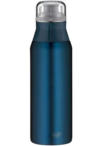 Alfi Trinkflasche »Pure«, Edelstahl kaufen