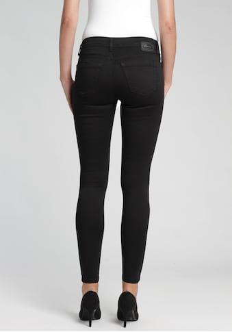GANG Skinny - fit - Jeans »Faye« kaufen
