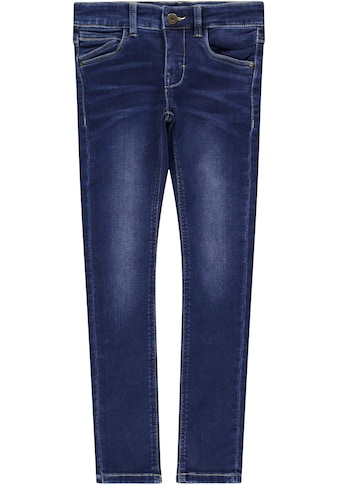 Name It Stretch-Jeans »THEO« kaufen