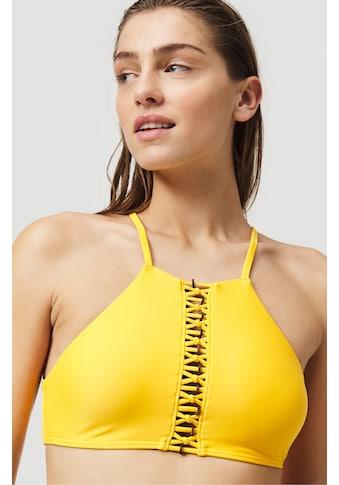 O'Neill Bustier-Bikini-Top »Soara« kaufen