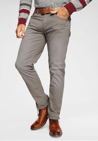 Arizona 5 - Pocket - Hose kaufen