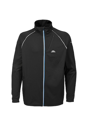 Trespass Trainingsjacke »Herren Clive« kaufen