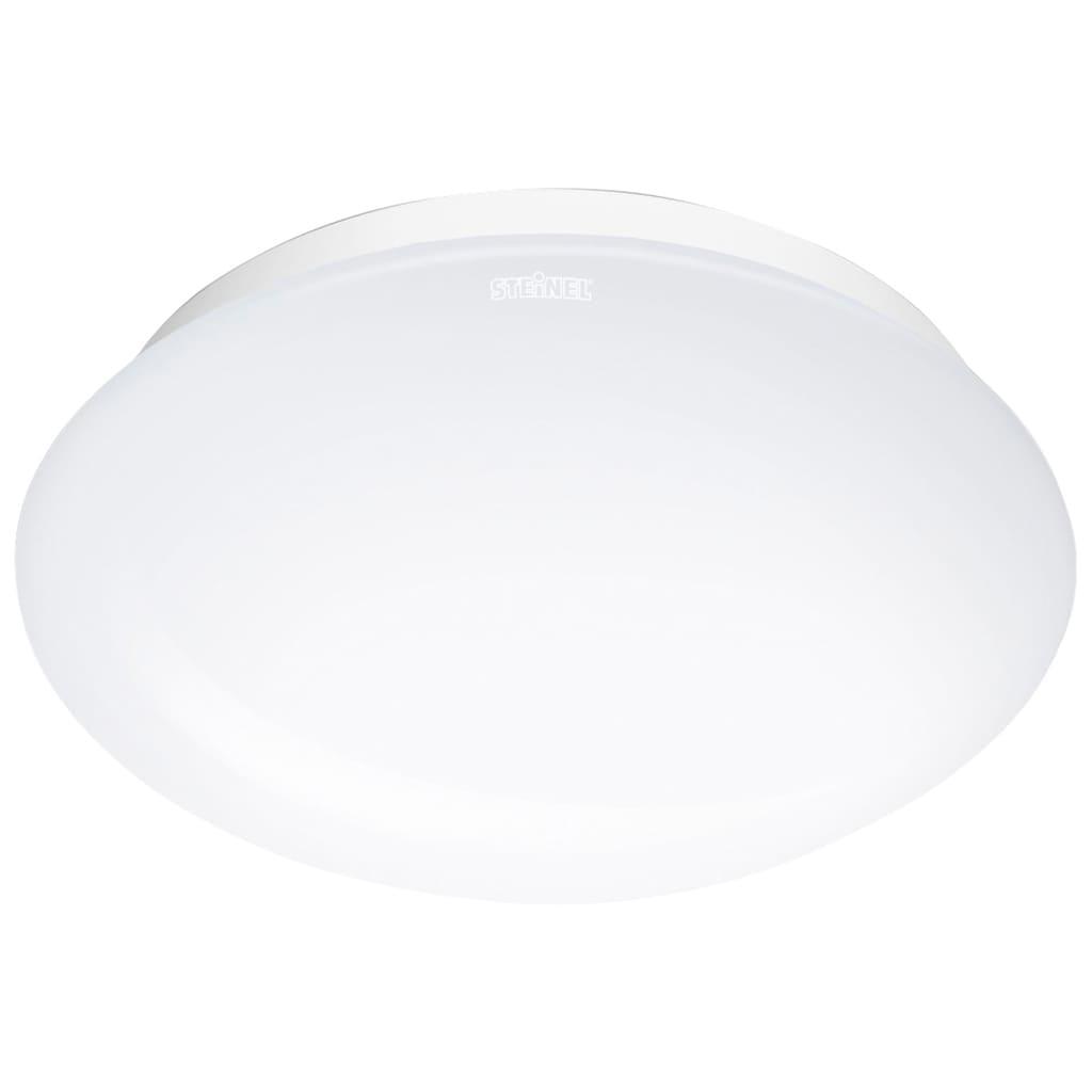 STEINEL Innensensorlampe »RS 16 L«
