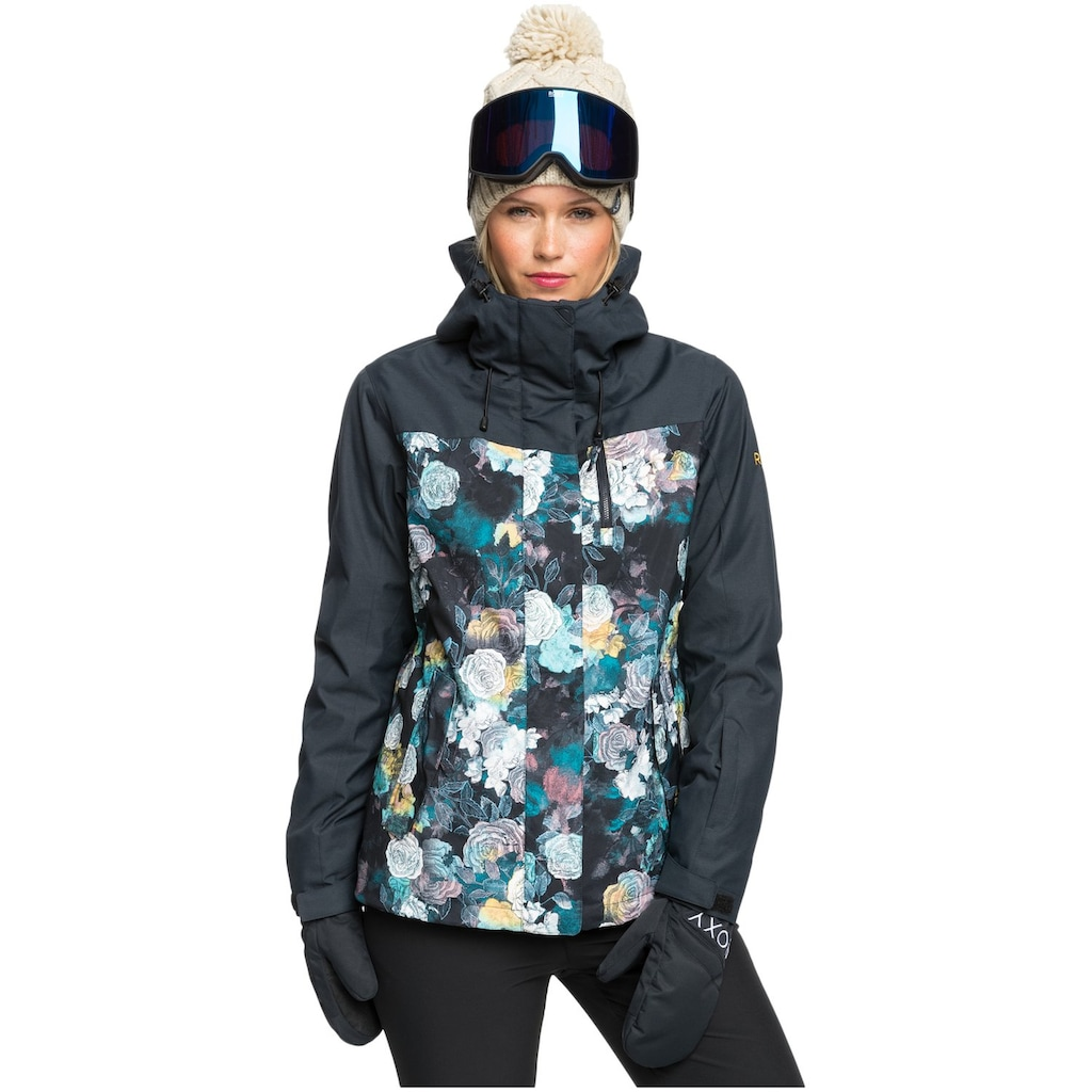 Roxy Snowboardjacke »ROXY Jetty 3in1«