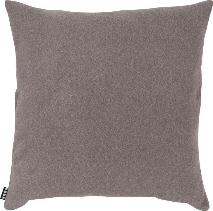 Hock Kissen Livigno 60/60/10 cm