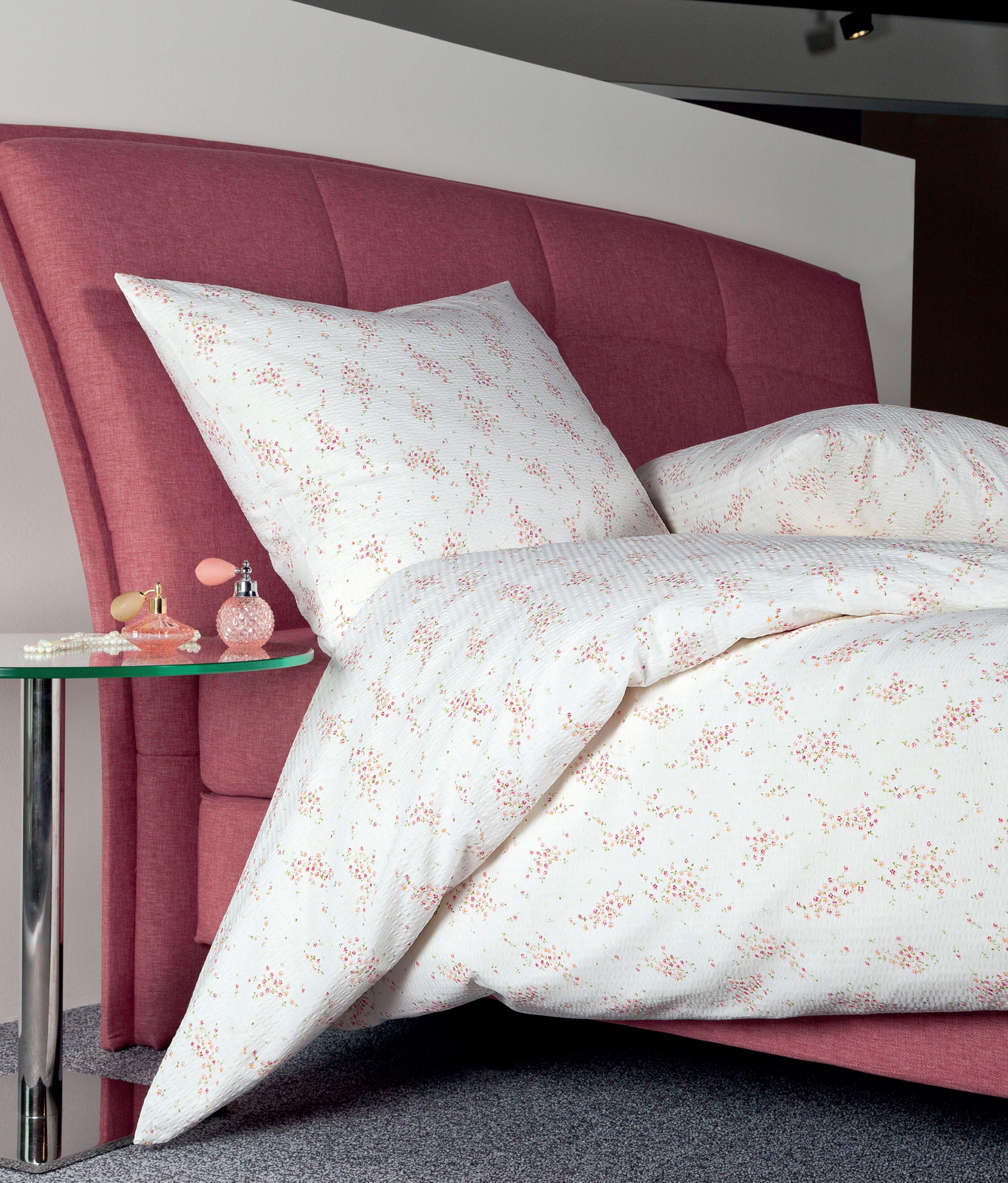 bettw sche tango 20057 janine fv cks. Black Bedroom Furniture Sets. Home Design Ideas
