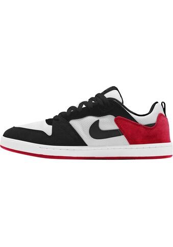 Nike SB Sneaker »Alleyoop Skate« kaufen