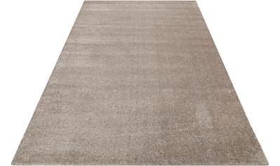 Teppich, »California«, Esprit, rechteckig, Höhe 18 mm, maschinell gewebt kaufen