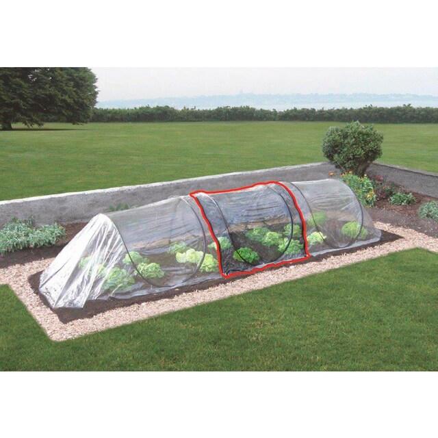 Pflanztunnel »Garden Guard«, Verlängerung Breite: 110 cm