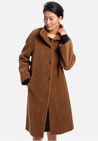 Peter Hahn Kurzmantel »Mantel« kaufen