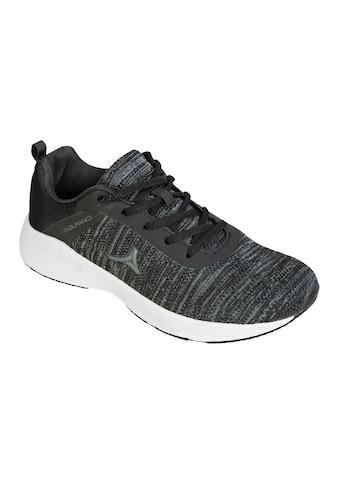 ENDURANCE Sneaker »HASPAN Lite Shoe«, im sportlichen Style kaufen