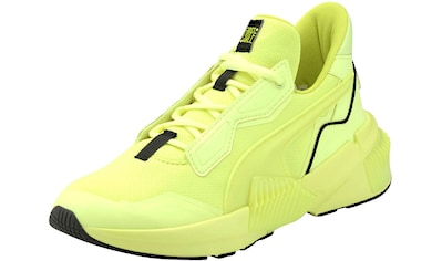 PUMA Trainingsschuh »Provoke XT First Mile Xtreme Wns« kaufen