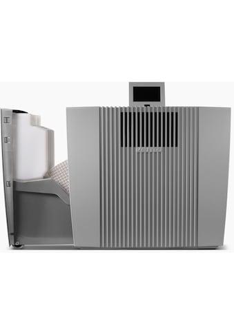 Venta Luftwäscher »AW902 Professional«, für 120 m² Räume, HYGIENISCHE LUFTBEFEUCHTUNG... kaufen