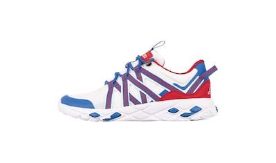 Kappa Sneaker »SHAWS« kaufen
