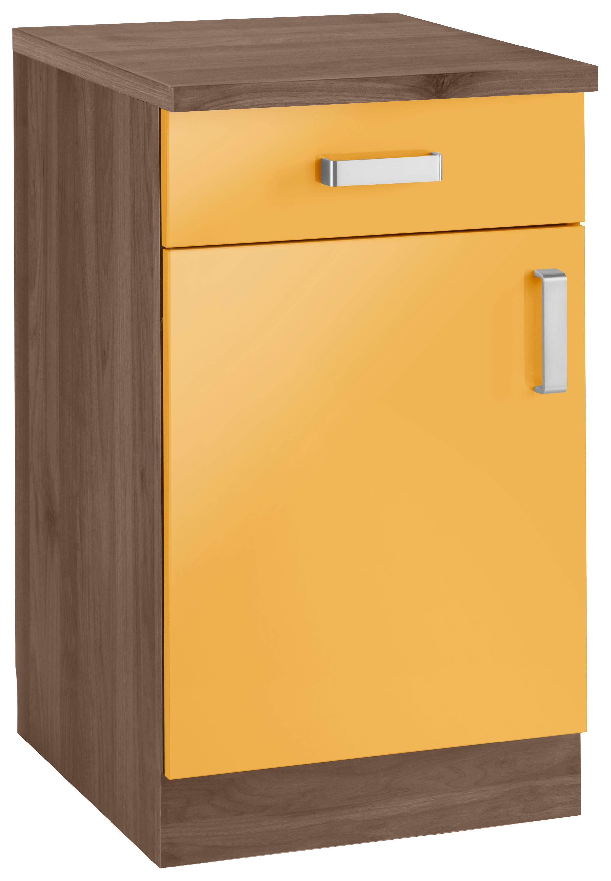 Wiho Küchen Unterschrank Tacoma Breite 50 Cm Bestellen Baur