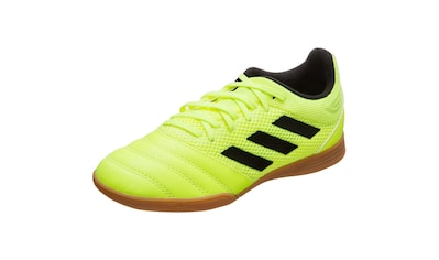 adidas Performance Fußballschuh »Copa 19.3 Sala« kaufen