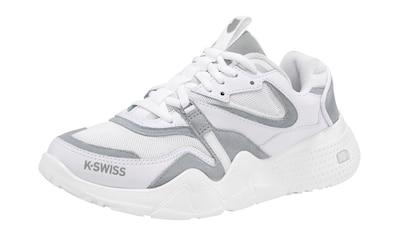 K-Swiss Sneaker »CR-Terrati W« kaufen