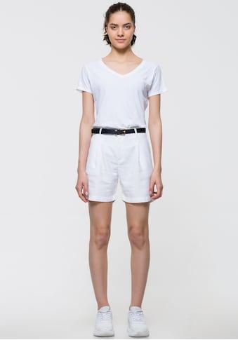 LTB Shorts »LINERA« kaufen