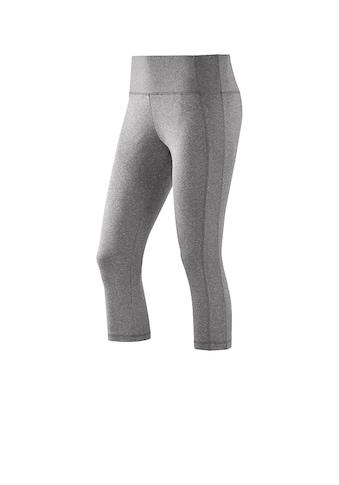 Joy Sportswear 3/4 - Hose »SUSANNA« kaufen