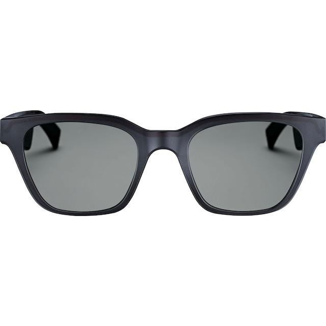 Bose »Frames Alto S/M« Bluetooth-Kopfhörer