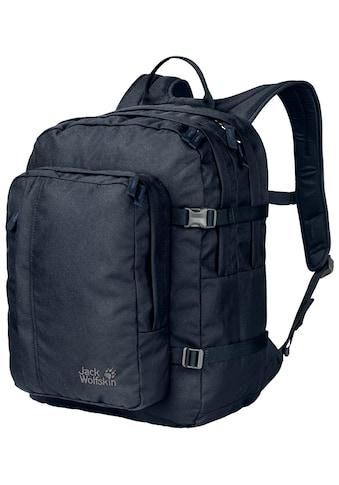 Jack Wolfskin Daypack »BERKELEY« kaufen