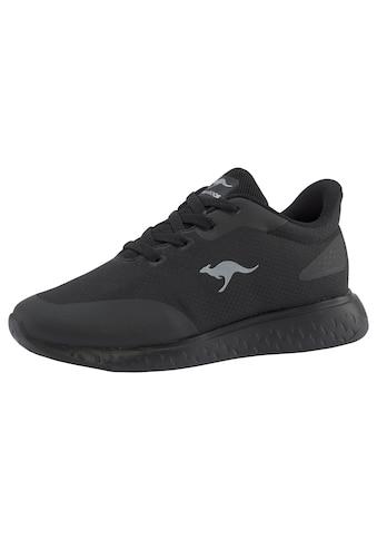 KangaROOS Sneaker »K - Act Feel« kaufen