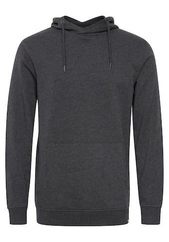 Indicode Hoodie »Kenal«, Kapuzensweatshirt mit Kordelzügen kaufen