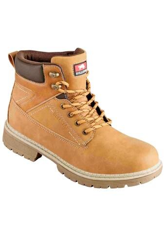 Outdoorschuh »Boot MONTANA« kaufen