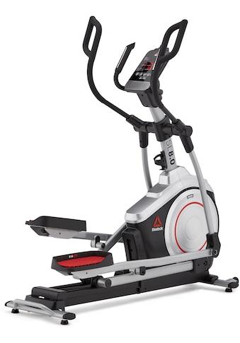 Reebok Crosstrainer »SL8.0« kaufen