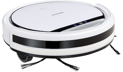 Medion® Saugroboter MD 18500 /50063191 kaufen