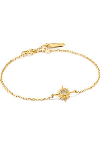 Ania Haie Armband »88084284« kaufen