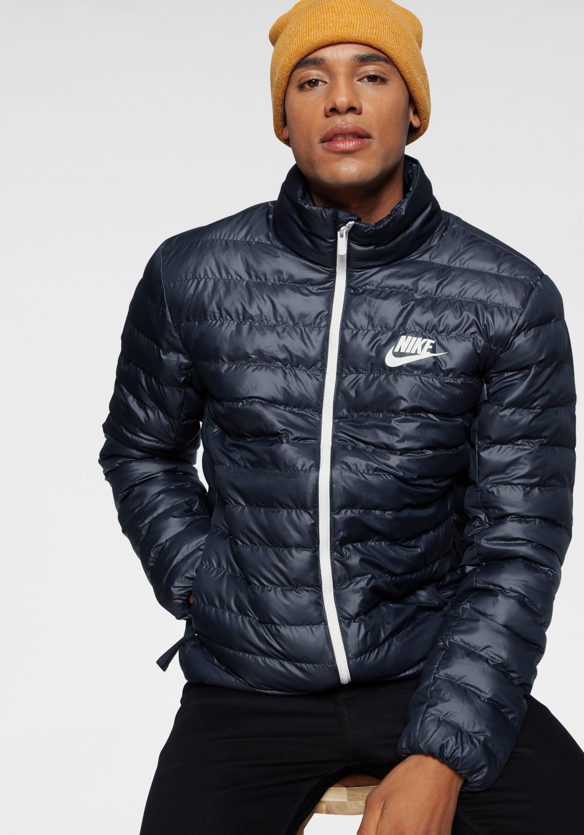 Nike Sportswear Steppjacke | Sportbekleidung > Sportjacken > Steppjacken | Nike Sportswear