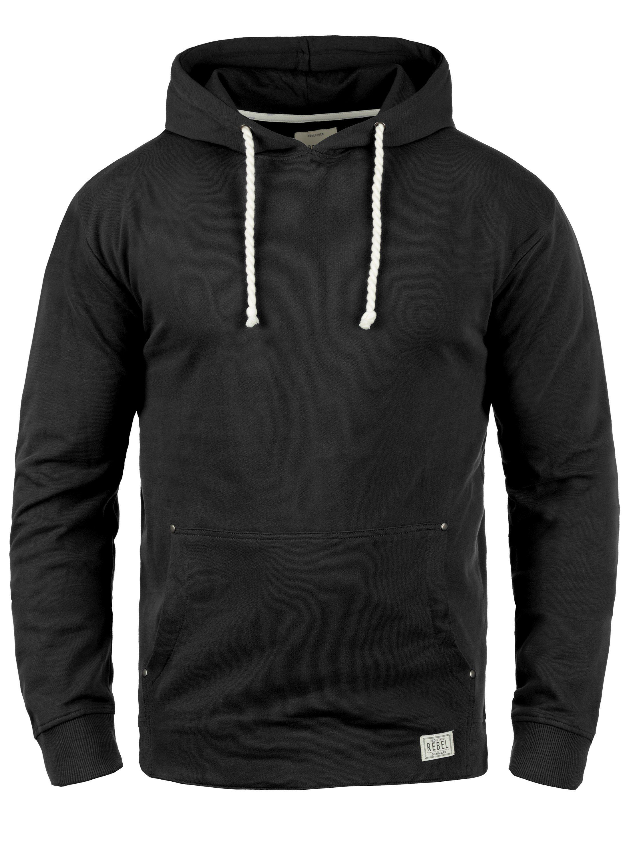REDEFINED REBEL Hoodie Morgan   Bekleidung > Pullover > Kapuzenpullover   Redefined Rebel