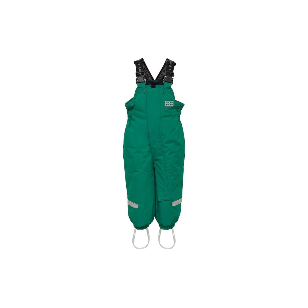 LEGO® Wear Skihose »LWPAN 704«