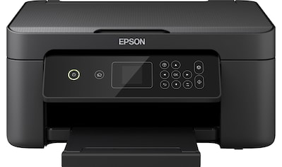 Epson »Expression Home XP - 3100 (P)« Multifunktionsdrucker (WLAN (Wi - Fi)) kaufen