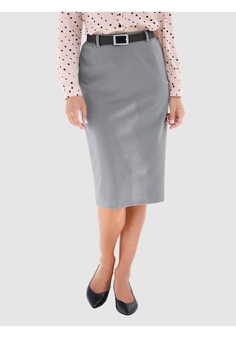 Paola Rock mit Gehschlitz kaufen