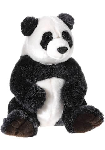 "Heunec® Kuscheltier ""Mi Classico, Pandabär 28 cm"" kaufen"
