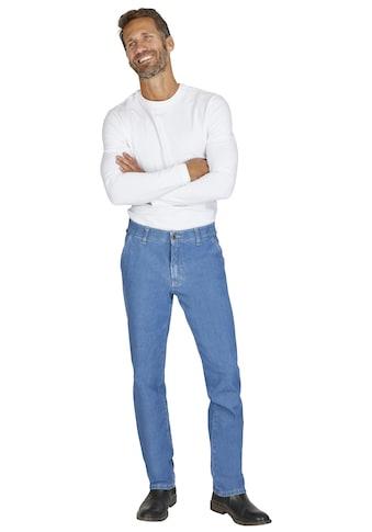 Club of Comfort Bequeme Jeans »GARVEY 7054«, mit elastischem Komfortbund kaufen