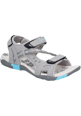 Cotswold Sandale »Damen Whichford Klettverschluss« kaufen