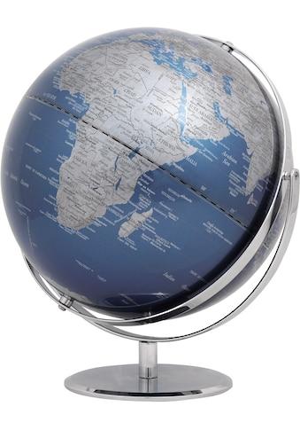 "emform® Globus ""Juri Blue"" kaufen"