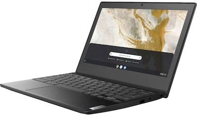 Lenovo IdeaPad 3 CB 11IGL05 Chromebook (29,46 cm / 11,6 Zoll, Intel,Celeron) kaufen