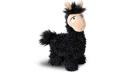 Nici Kuscheltier »Lama Lorenzo, 23cm« kaufen