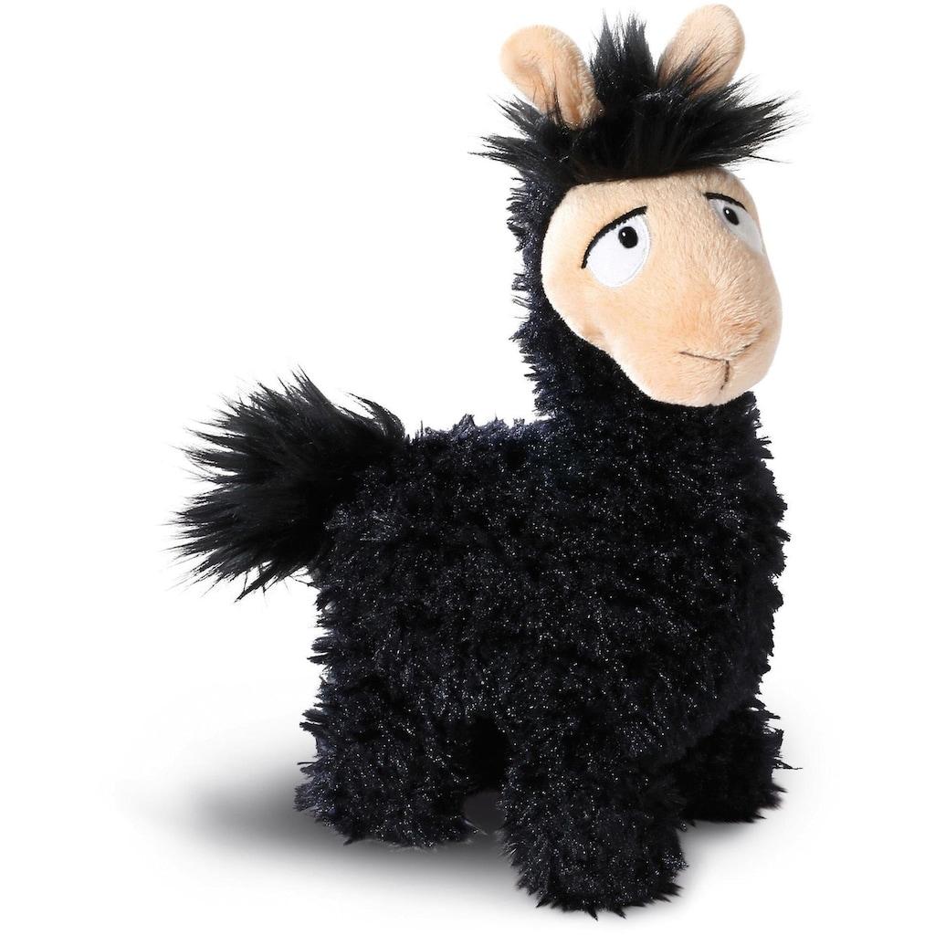 Nici Kuscheltier »Lama Lorenzo, 23cm«