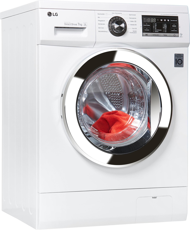 Waschmaschinen unterbaufähig im baur onlineshop auf raten kaufen
