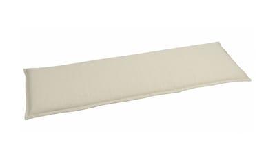 GO - DE Bankauflage (L/B): ca. 148x45 cm kaufen