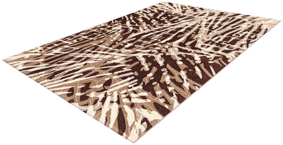Teppich Move 4445 Arte Espina rechteckig Höhe 18 mm maschinell gewebt