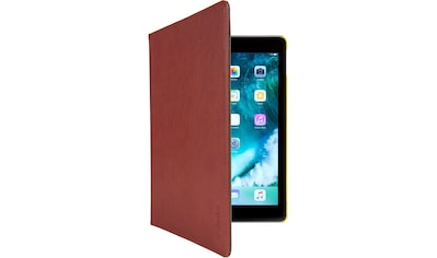 Gecko Covers Tablettasche »Apple iPad (2017) Easy Click Cover« kaufen
