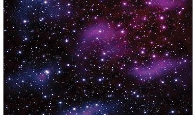 CONSALNET Fototapete »Kosmos Weltall«, Vlies, in verschiedenen Größen kaufen